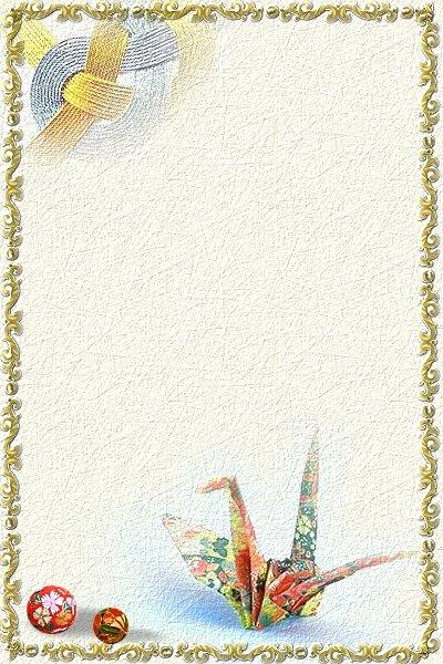 2009年溶图素材/和风素材/背景素材/艺术透明图片空间